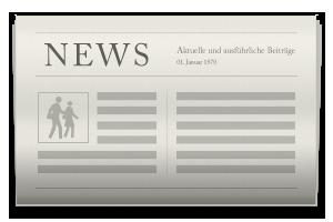 Mehr Transparenz in Standmitteilungen der Lebensversicherer